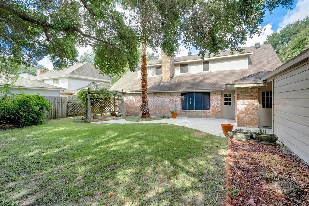 Off Market | 10727 Paulwood Drive Houston, TX 77071 45