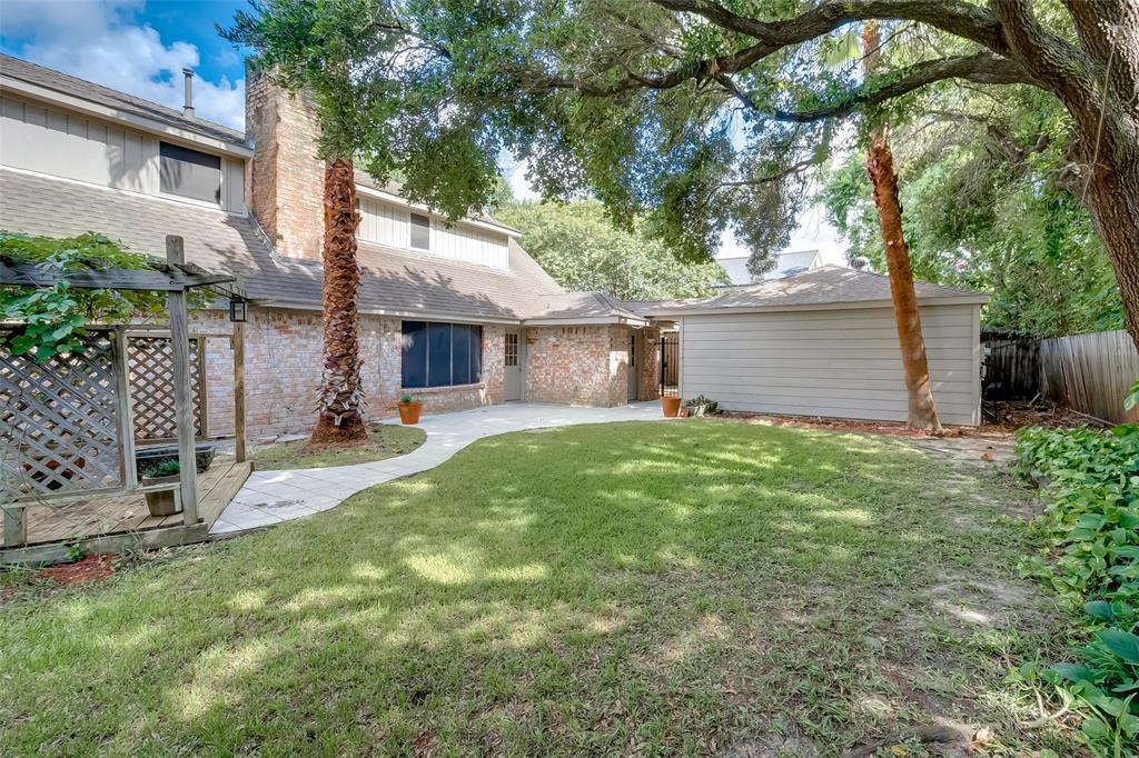 Off Market | 10727 Paulwood Drive Houston, TX 77071 46