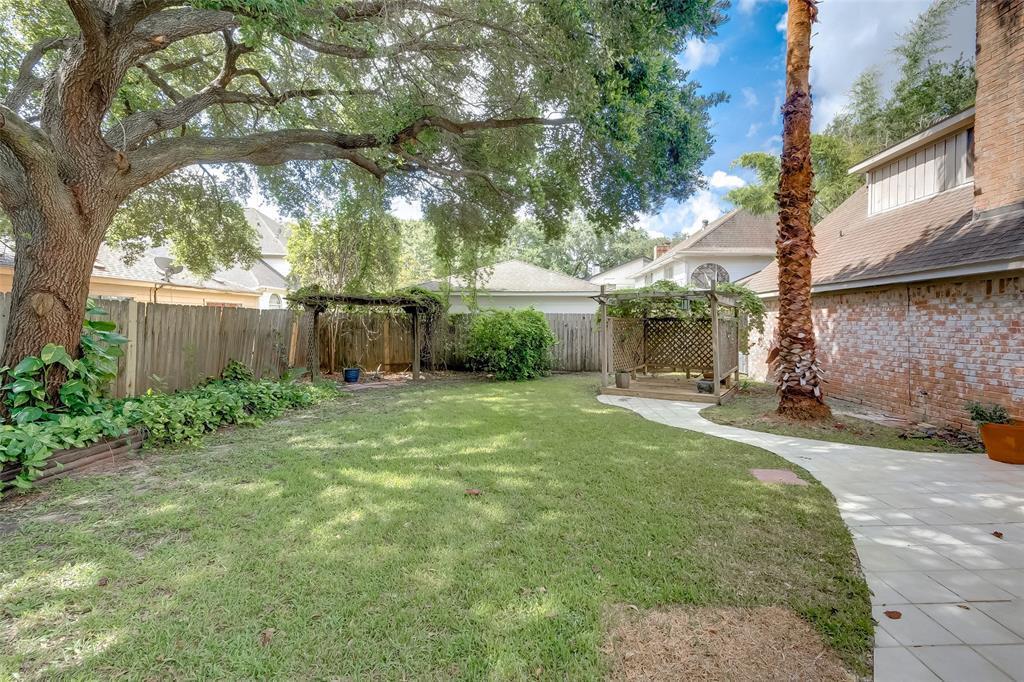 Off Market | 10727 Paulwood Drive Houston, TX 77071 50