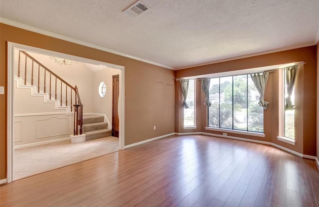 Off Market | 10727 Paulwood Drive Houston, TX 77071 9