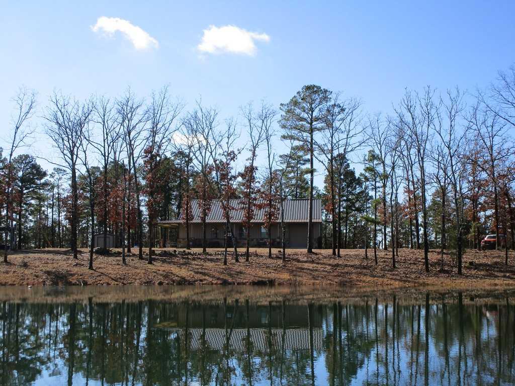 air B & B country, hunting lodge, water front cabin, cabin, fish | Hwy 271 Divide, Oklahoma, Oklahoma 74567 0