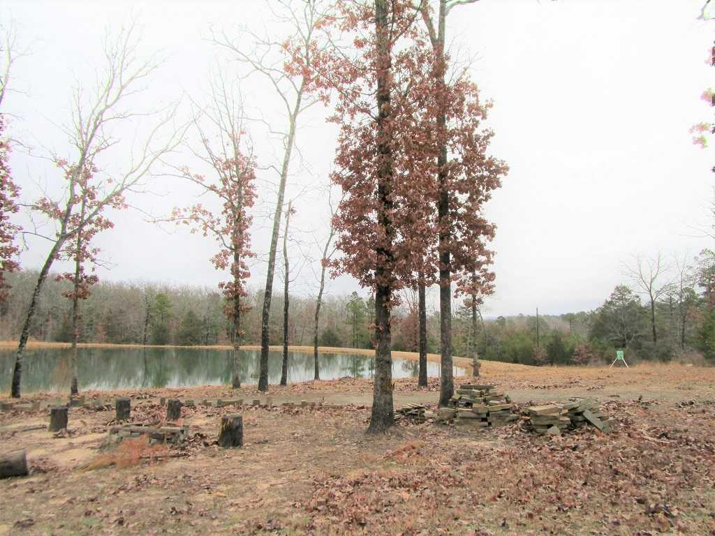 air B & B country, hunting lodge, water front cabin, cabin, fish | Hwy 271 Divide, Oklahoma, Oklahoma 74567 12