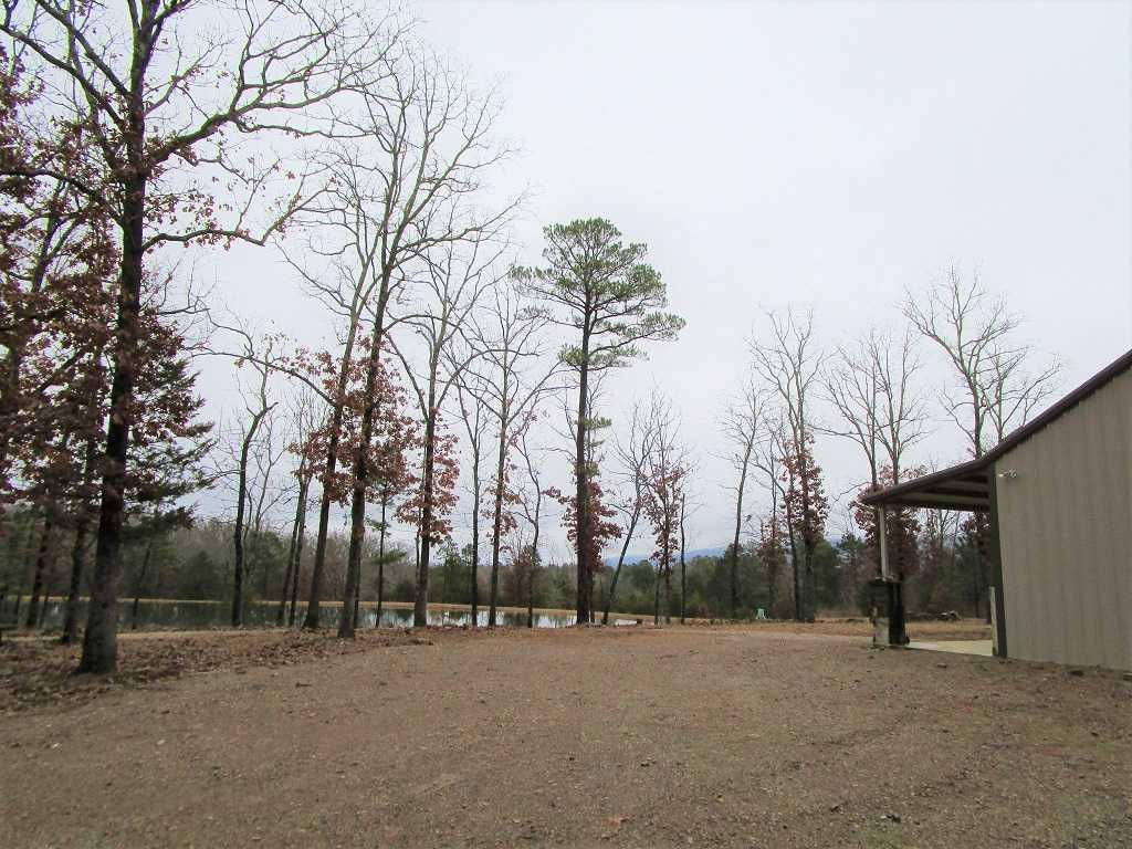 air B & B country, hunting lodge, water front cabin, cabin, fish | Hwy 271 Divide, Oklahoma, Oklahoma 74567 4