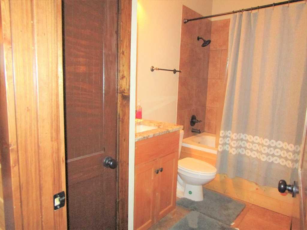 air B & B country, hunting lodge, water front cabin, cabin, fish | Hwy 271 Divide, Oklahoma, Oklahoma 74567 31