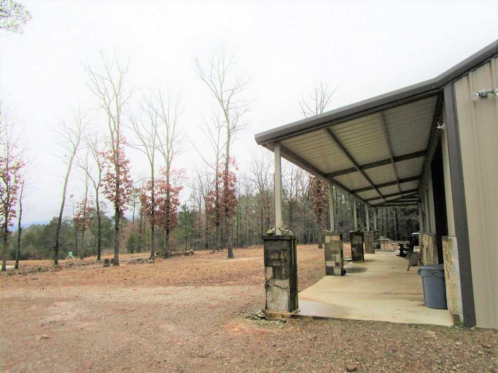 air B & B country, hunting lodge, water front cabin, cabin, fish | Hwy 271 Divide, Oklahoma, Oklahoma 74567 6