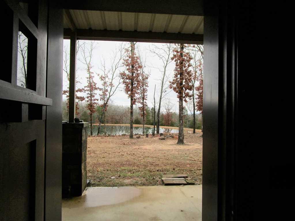 air B & B country, hunting lodge, water front cabin, cabin, fish | Hwy 271 Divide, Oklahoma, Oklahoma 74567 59