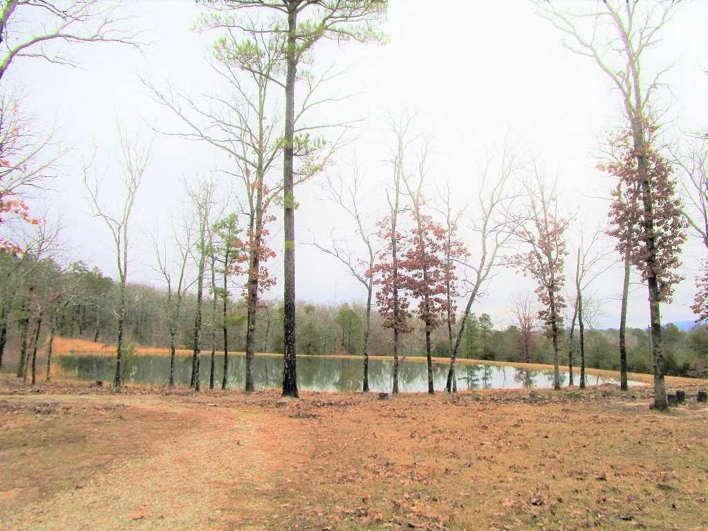 air B & B country, hunting lodge, water front cabin, cabin, fish | Hwy 271 Divide, Oklahoma, Oklahoma 74567 7