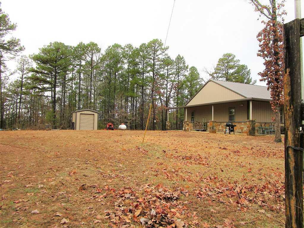 air B & B country, hunting lodge, water front cabin, cabin, fish | Hwy 271 Divide, Oklahoma, Oklahoma 74567 65