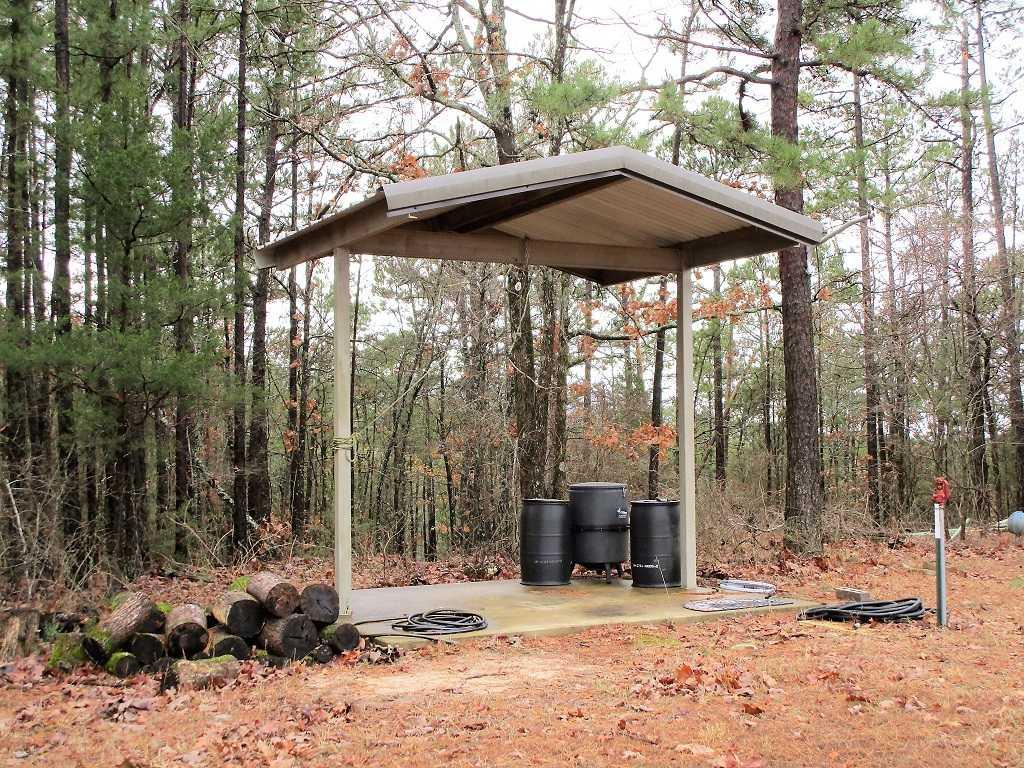 air B & B country, hunting lodge, water front cabin, cabin, fish | Hwy 271 Divide, Oklahoma, Oklahoma 74567 67
