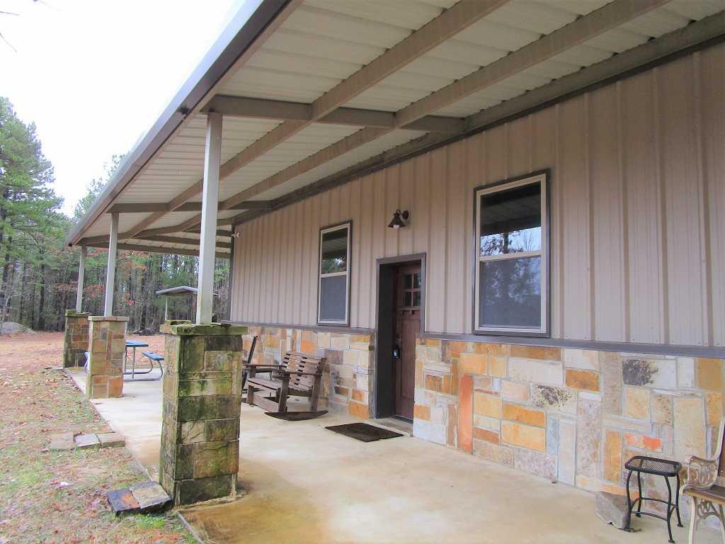 air B & B country, hunting lodge, water front cabin, cabin, fish | Hwy 271 Divide, Oklahoma, Oklahoma 74567 8