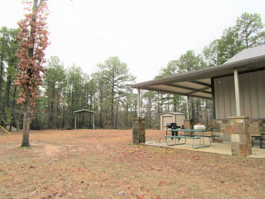 air B & B country, hunting lodge, water front cabin, cabin, fish | Hwy 271 Divide, Oklahoma, Oklahoma 74567 10