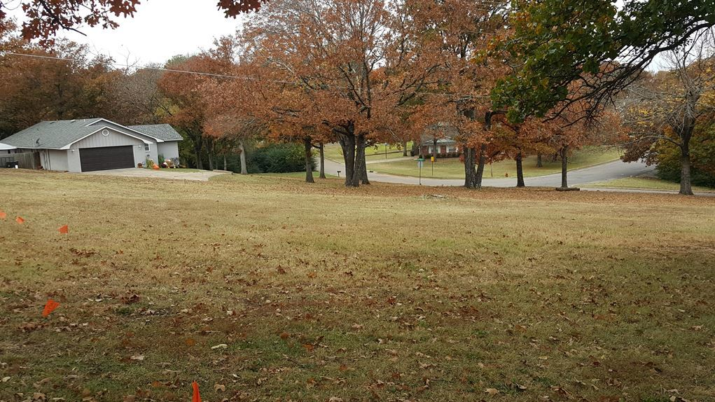 Temp Off Market | Two Homes On 12 Acres In Durant Durant, OK  4