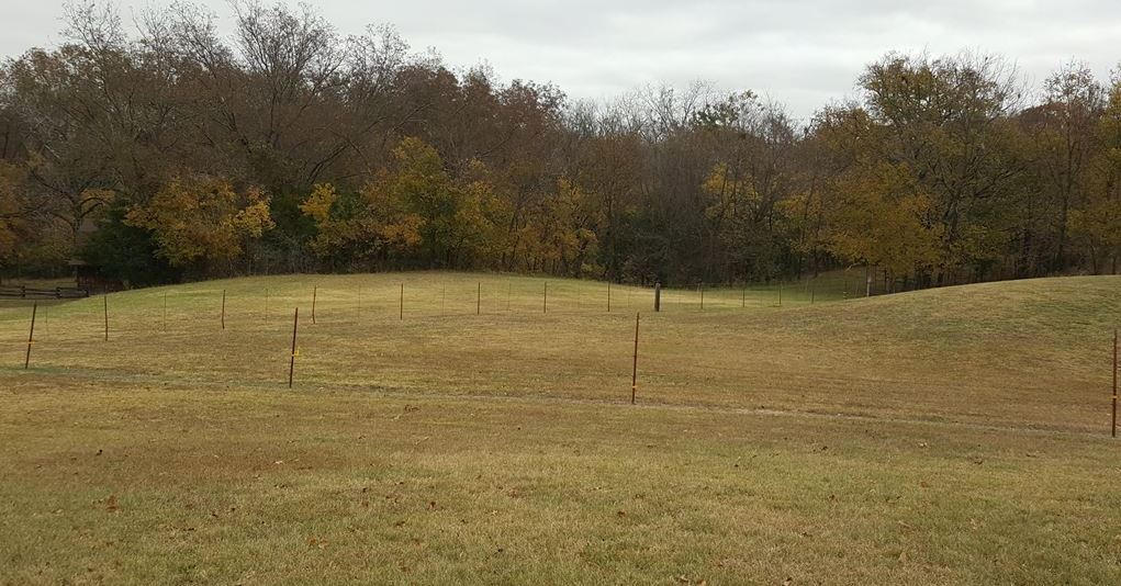 Temp Off Market | Two Homes On 12 Acres In Durant Durant, OK  6