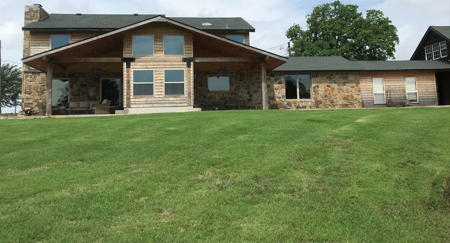 Active | 11985 NS 3580 Rd Seminole, OK  0
