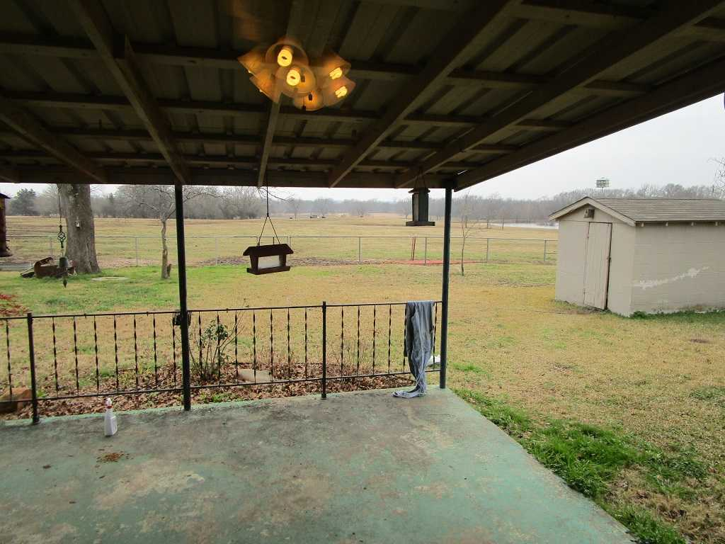 Blue River property, home acreage pond, cattle ranch river SE OK | 490 Rock Creek Road Bokchito, OK 74726 21