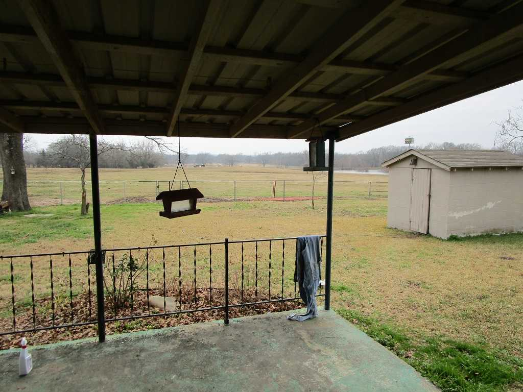 Blue River property, home acreage pond, cattle ranch river SE OK | 490 Rock Creek Road Bokchito, OK 74726 47