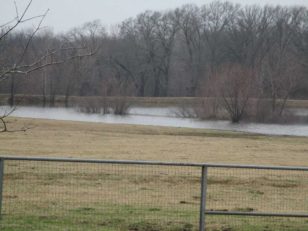 Blue River property, home acreage pond, cattle ranch river SE OK | 490 Rock Creek Road Bokchito, OK 74726 48