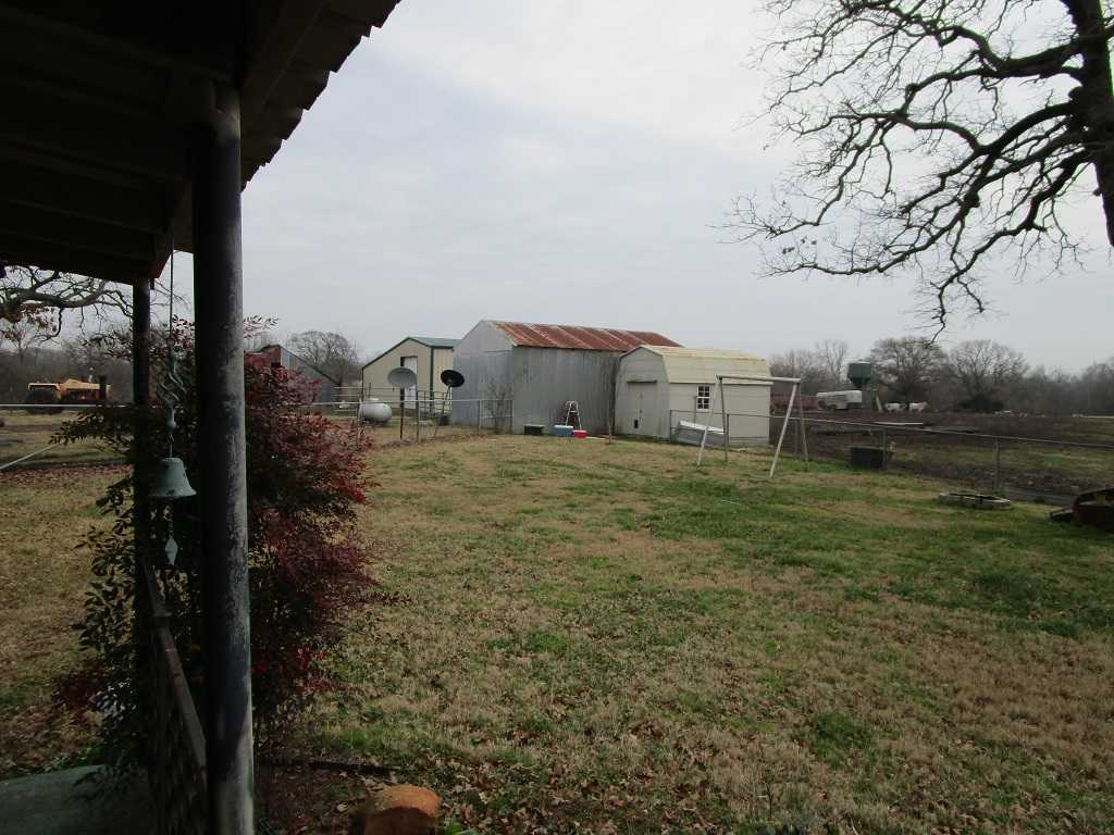 Blue River property, home acreage pond, cattle ranch river SE OK | 490 Rock Creek Road Bokchito, OK 74726 50