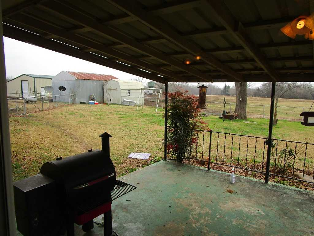 Blue River property, home acreage pond, cattle ranch river SE OK | 490 Rock Creek Road Bokchito, OK 74726 20