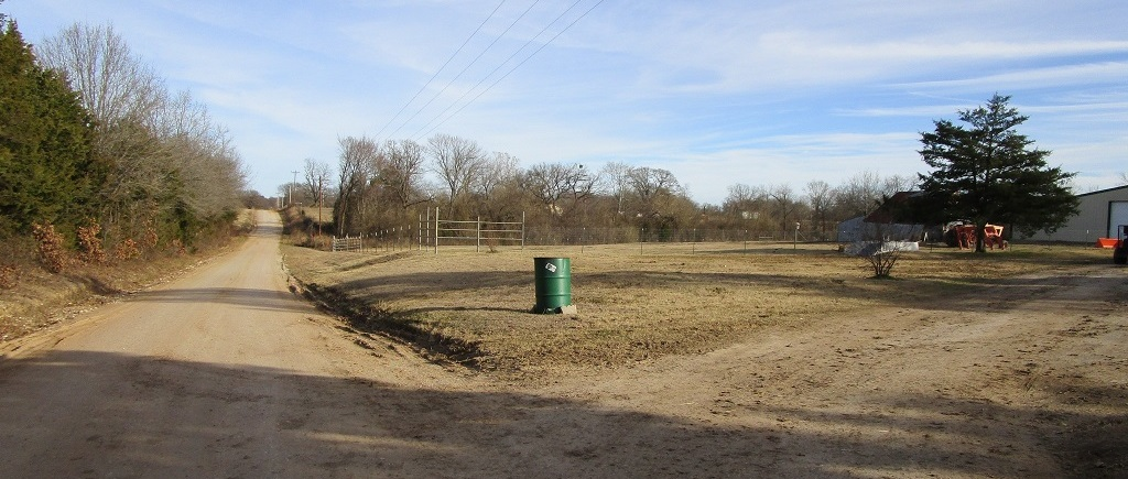 Blue River property, home acreage pond, cattle ranch river SE OK | 490 Rock Creek Road Bokchito, OK 74726 10