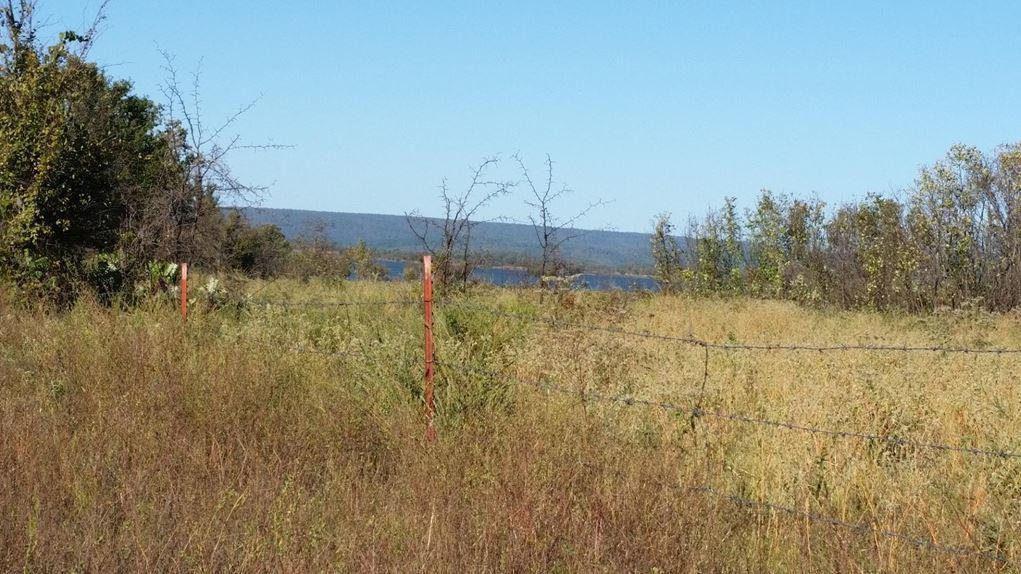 Active | 29 Acres Peninsula On Sardis Lake Clayton, OK 74536 7
