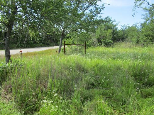 Sold Property | Waterfront Property With Eufaula Lake Access - 87.71 Frontage Acres Eufaula, OK 74432 5