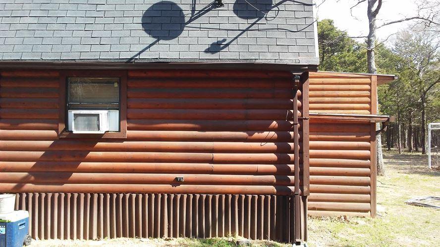 Sold Property | Kiamichi Riverfront Property Tuskahoma, OK 74536 6