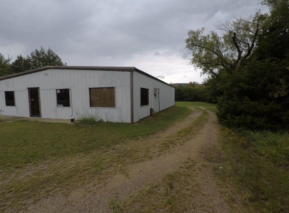 Active | 165329 SH2 Clayton, Oklahoma  5