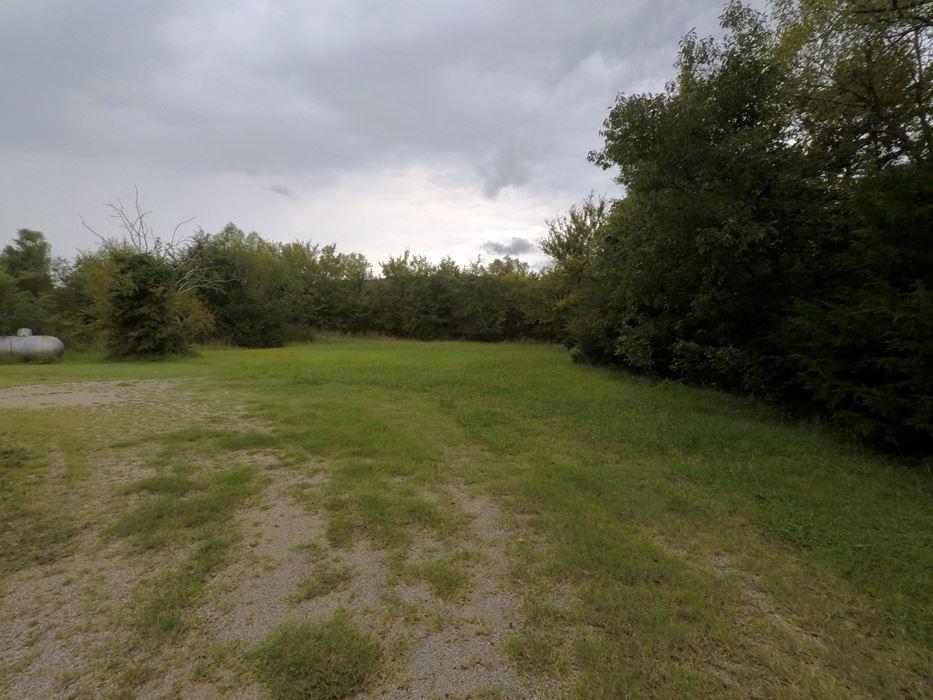Active | 165329 SH2 Clayton, Oklahoma  7