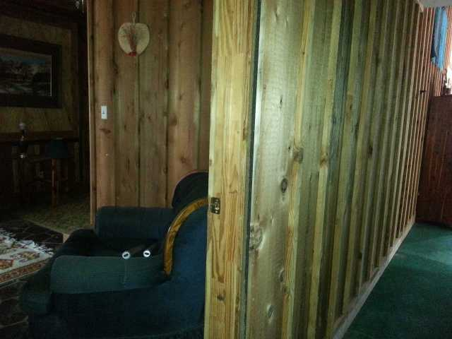 Active | Eagle's Rest Clayton, OK 74536 23