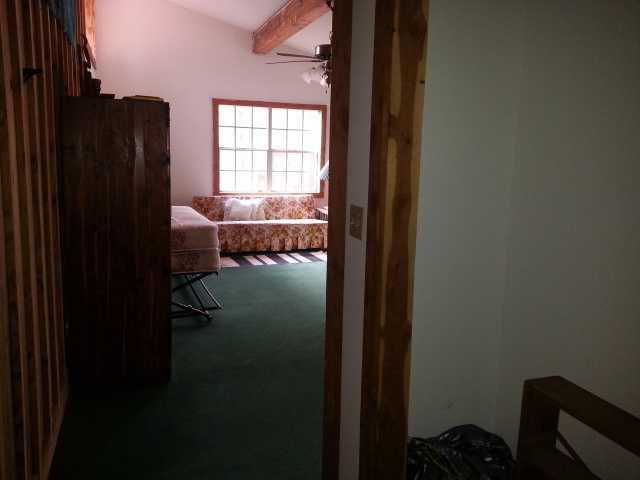 Pending   Eagle's Rest Clayton, OK 74536 27