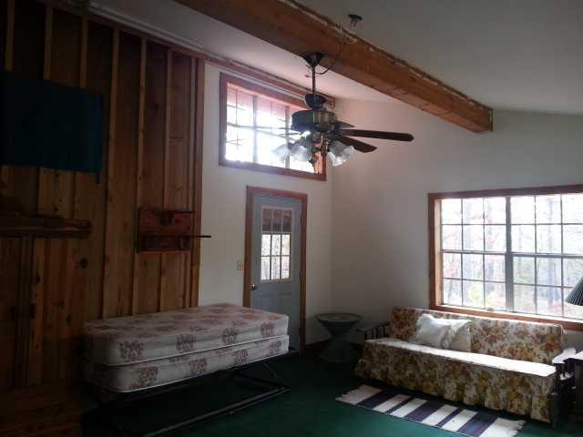 Pending   Eagle's Rest Clayton, OK 74536 33
