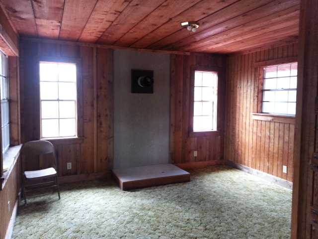 Pending   Eagle's Rest Clayton, OK 74536 38