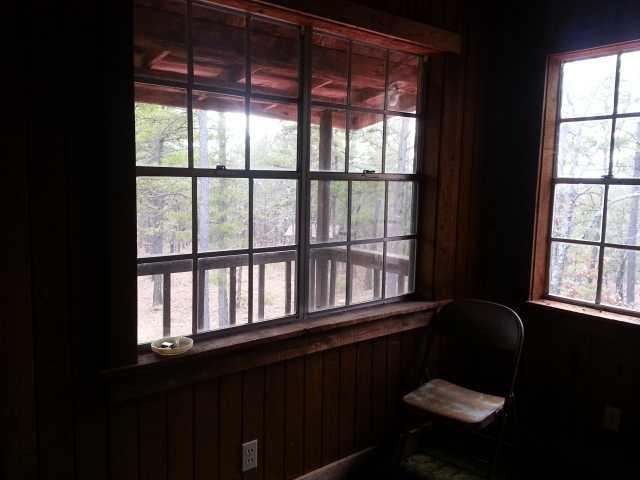 Pending   Eagle's Rest Clayton, OK 74536 46