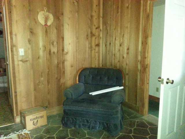 Pending   Eagle's Rest Clayton, OK 74536 18