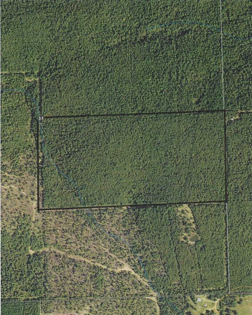 land, ranch, recreational, hunting, oklahoma |  Bengal, Oklahoma 74563,   1