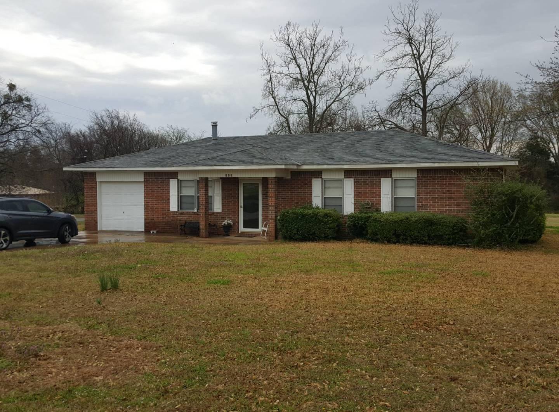 Sold Property |  Kemp, OK 74741 0