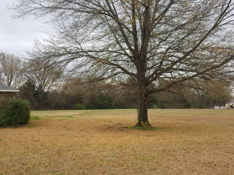 Sold Property |  Kemp, OK 74741 1