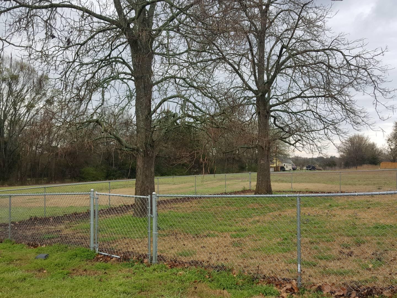 Sold Property |  Kemp, OK 74741 10