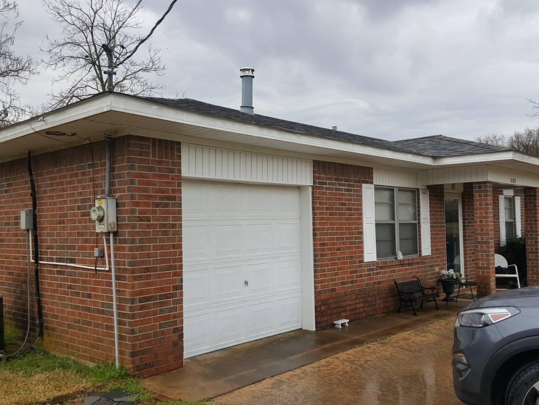 Sold Property |  Kemp, OK 74741 11