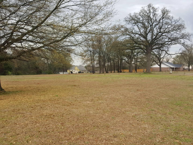 Sold Property |  Kemp, OK 74741 2