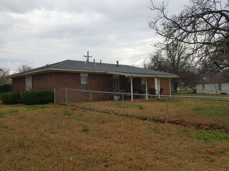 Sold Property |  Kemp, OK 74741 5