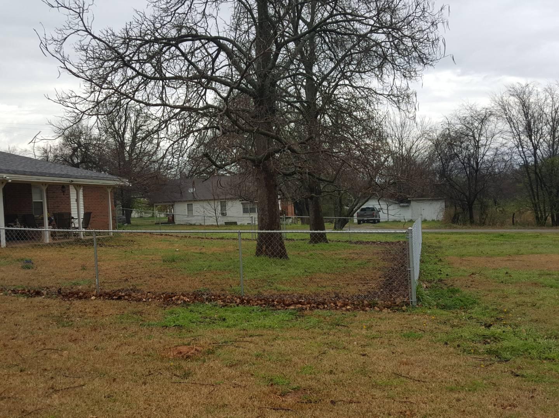 Sold Property |  Kemp, OK 74741 6