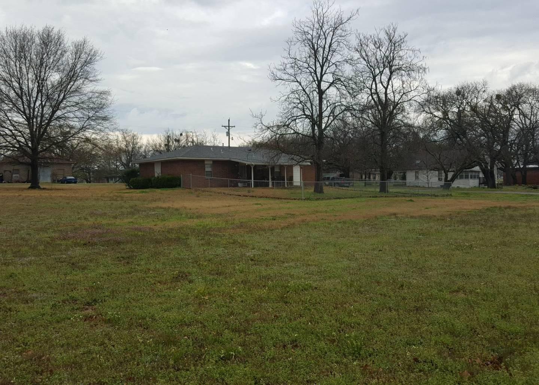Sold Property |  Kemp, OK 74741 7