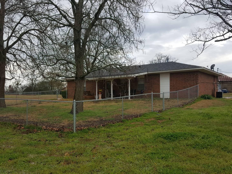 Sold Property |  Kemp, OK 74741 8