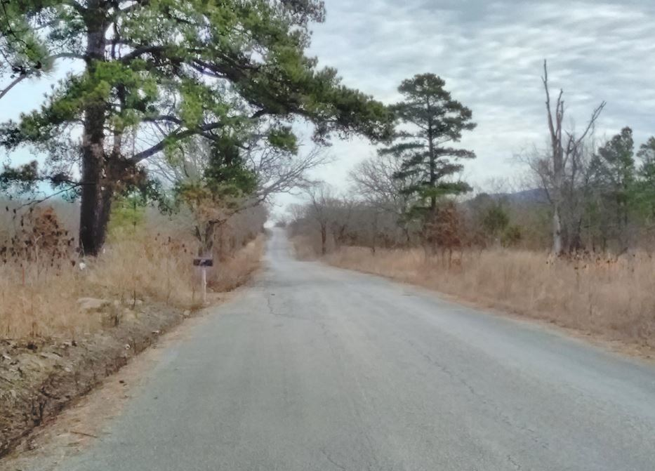 | New Price! Talihina, OK 74571 10