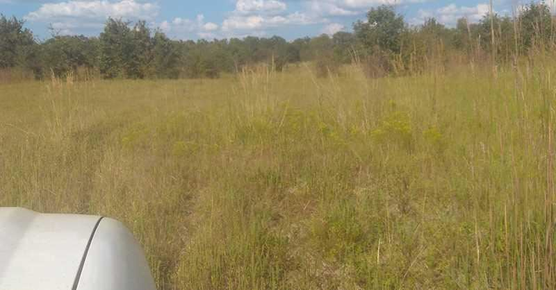 | New Price! Talihina, OK 74571 11