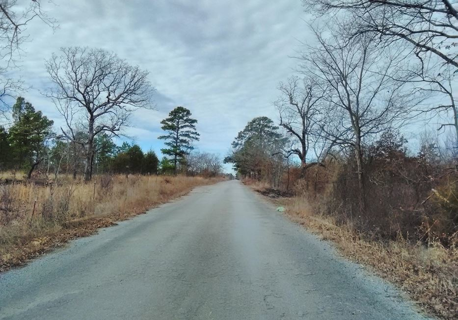 | New Price! Talihina, OK 74571 5