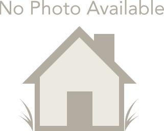 Land for sale in Coleman, OK | 9200 S Eli Road Coleman, OK 73432 9