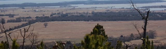 | Saddle Gap Ranch Estates Tuskahoma, OK 74574 10